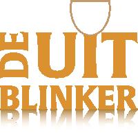De UITBlinker